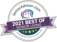 2021-senior-living-award (1)