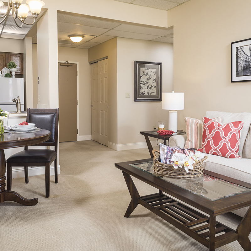 10-WP_Assisted-Living-Dinning-Living-Room-800x800