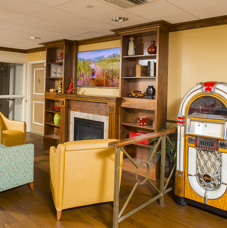 A-jukebox-in-the-Memory-Care-room-a-10-Wilmington-Place-800x800