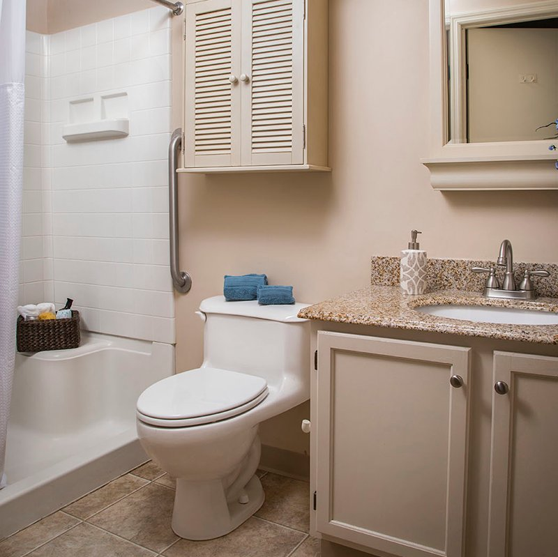 A-spacious-clean-handicap-accessible-bathroom-in-a-10-Wilmington-Place-Home-800x800