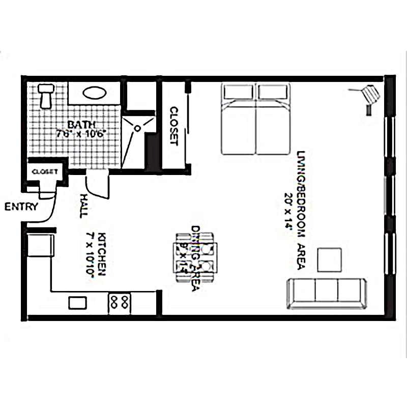 A-studio-floor-plan-at-10-Wilmington-Place-Unique-Senior-Living_STUDIO_800x800