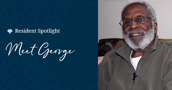10WP1836 Resident George