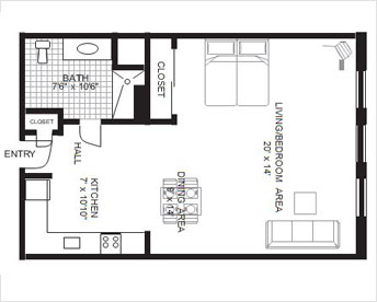 10WP-FloorPlan-template-studio1.jpg