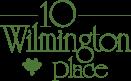 wilminton10-logo